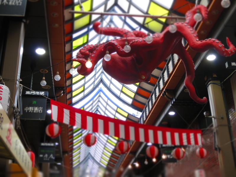 市場 フォトギャラリー | 大阪 ... : 大阪モノレール レンタル 自転車 : 自転車の
