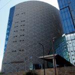 大阪曆史博物館