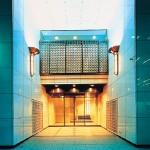 湯木美術館