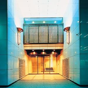 汤木美术馆