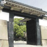 Osaka Castle Course