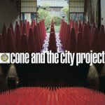 CONE AND THE CITY