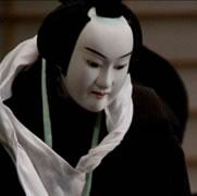 はなやか関西~文化首都年~2012「人形浄瑠璃」フォーラム