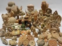 新発見!なにわの考古学2012