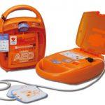 AED UNIT
