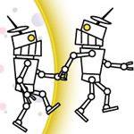 大阪ロボットフェスタ2012