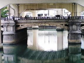 「大阪の歴史再発見」講演会