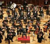 オーケストラファミリーコンサート