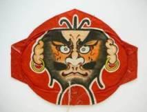 特集展示「大阪の凧―木村薫コレクションから―」