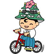 第8回御堂筋サイクルピクニック〜アピール&ピクニックツアー〜
