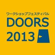 DOORS 7th