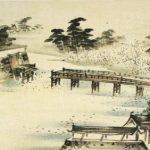常設展「絵になる大阪城」