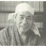 上町台地が生んだ漫才の父・秋田實から見える昭和大阪の笑い