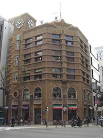 大阪歴史博物館 『建築史探偵団~近代建築の保存・再生と都市景観の変遷~』