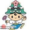 NHKコミュニティー・スクールin大阪 連続テレビ小説「スカーレット」トークショー