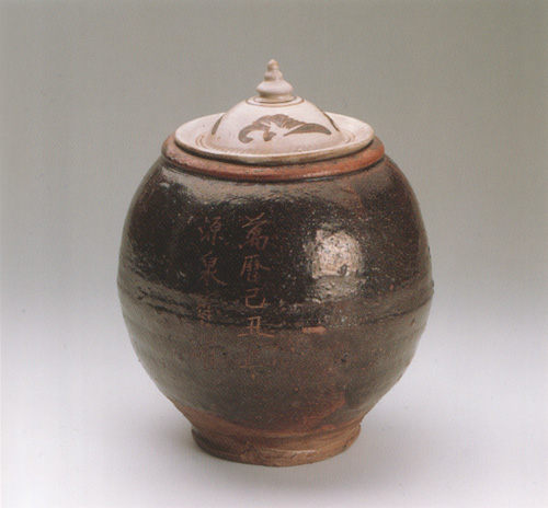 湯木美術館「海を渡ってきた茶道具—名物記・茶会記に現れた唐物・南蛮・高麗—」
