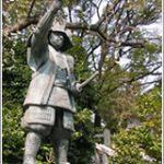 大阪観光ボランティアガイド