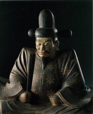 大阪城天守閣 常設展「豊臣秀吉~波瀾万丈の生涯」