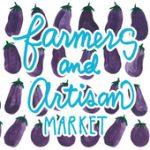 Farmers & Artisan Market