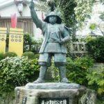 真田ゆかりの地・伝承地をめぐる まち歩きツアー