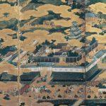 大阪城天守閣 常設展「天下取りの野望、その裏側」