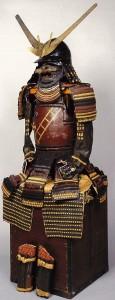大阪城天守閣 企画展示「戦国の世を生きた男たち」