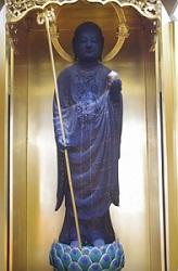 大阪歴史博物館 特集展示「平成24・25・26年度 大阪市の新指定文化財」
