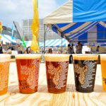 CRAFT BEER LIVE 2016