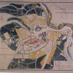 大阪歴史博物館 重要文化財指定の「間重富関係資料」展示