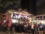 2017年初詣特集!大阪市中央区のおすすめ初詣スポット