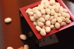 玉造稲荷神社 節分祭