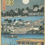 大阪城天守閣 3階企画展示 「水の都」大坂の幕末