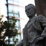 北浜エリア -  Kitahama Photo Gallery