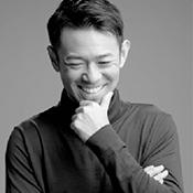 なんばパークス10周年アニバーサリーライブ 河口恭吾 feat. FM OSAKA