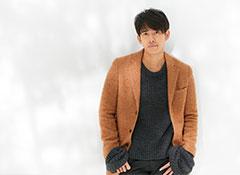 ミュージック・ジャパンTV公開収録 K スペシャルライブ