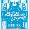 Big Beer Step part6