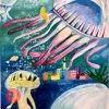 平成29年度「水」の絵コンクール入賞作品展
