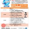 蓄電池国際ビジネスフォーラム in 大阪