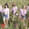 Radio CD『CHERRSEE NENEランド♪』リリース記念イベント