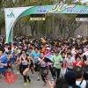 大阪城リレーマラソン2018