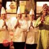 Mithila Indian Restaurant