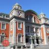 大阪市中央公会堂開館100周年記念事業