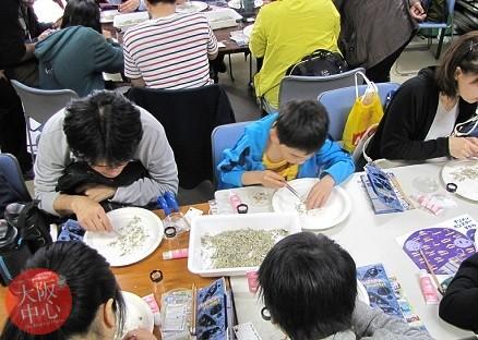 天王寺動物園 企画展「いきものなにもの?つなげよう!みんなのいのち」