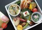 インナービューティ― プチセミナー さがんの野菜塾