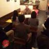 桂 花団治の落語講座