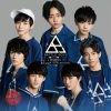 スタダ EBiDAN研究生新プロジェクト「BATTLE BOYS」 シングル「ebidence」発売記念リリースイベント