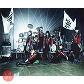 EMPiRE デビューアルバム「THE EMPiRE STRiKES START!!」発売記念☆ミニLIVE&特典会