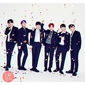 SNUPER 韓国 5th Mini Album[BLOSSOM]発売記念プロモーションイベント