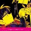 リアル脱出ゲーム×名探偵コナン FILE.3 奇術城からの脱出【リバイバル公演】