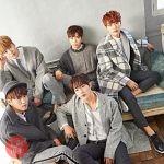 100% Japan 4th Single「Summer Night」リリースイベント